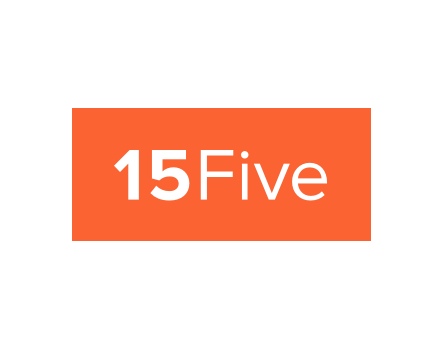 15Five Logo Rectangle (1)