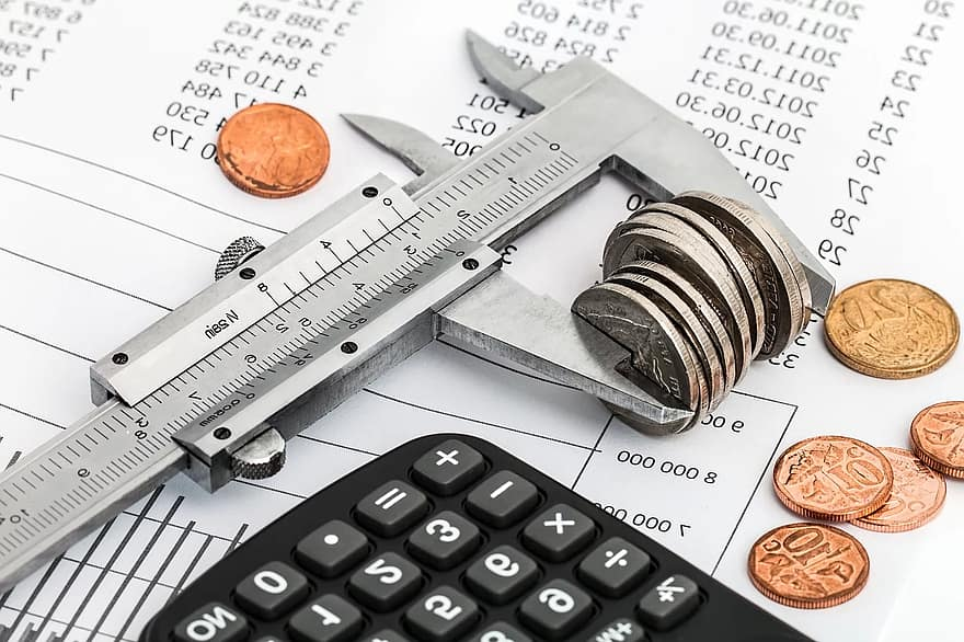 finance and modeling