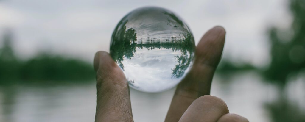 corporate transparency act sphere